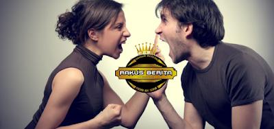 Tahan Lapar Dapat Menyebabkan Sensitif atau Gampang Marah