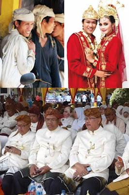 Keunikan-Pakaian-Baju-Adat-Tradisional-Baduy-Provinsi-Banten
