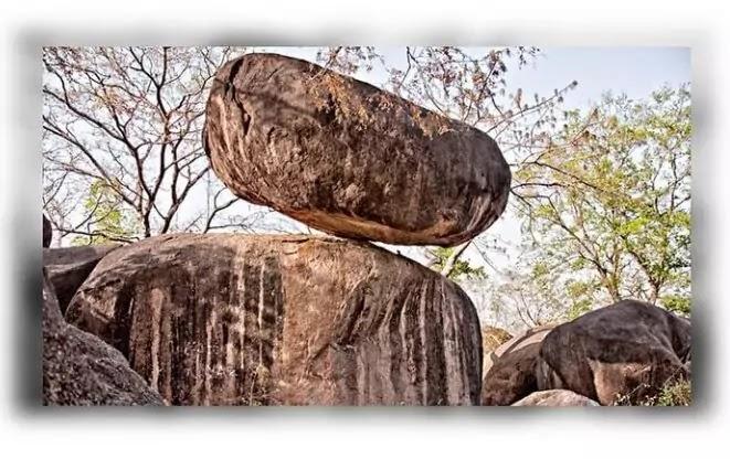 जबलपुर के Best Picnic Spots-Jabalpur Tourist Places In Hindi