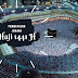 Pastikan Ibadah Haji Tetap Aman, Arab Saudi Batasi Jemaah Hanya 10 Ribu