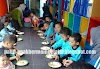 Cara Mengontrol Contoh Makan Dan Keperluan Gizi Anak Usia Dini