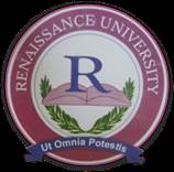 Renaissance University Post-UTME Form 2020/2021 is Out