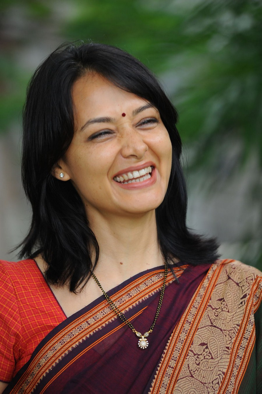 amala akkineni profile family, wiki age, affairs, biodata, height