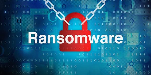 Ferramenta gratuita resgata arquivos criptografados por crackers.