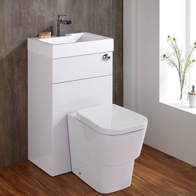 Know About Having A Back To Wall Toilet Seat In Your Bathroom