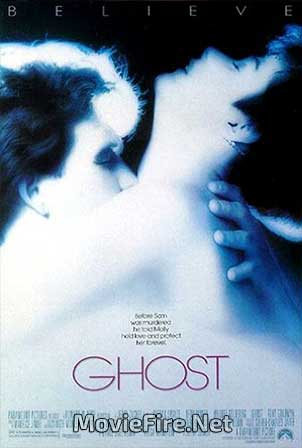Ghost (1990)