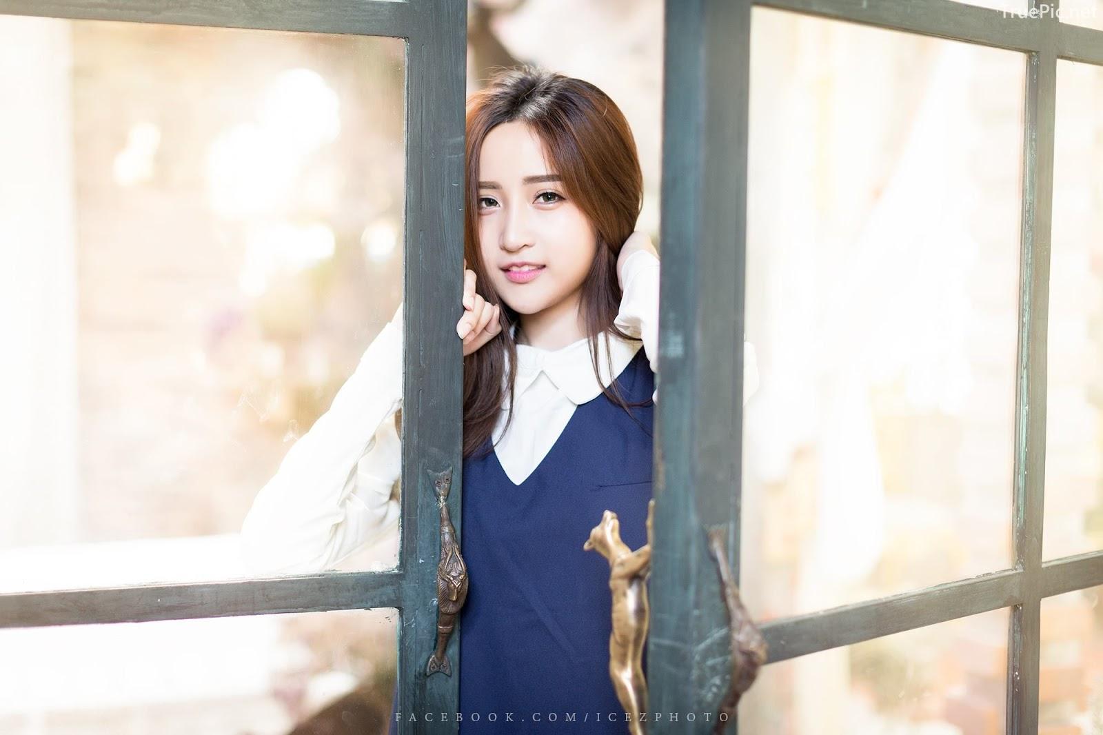 Thailand Hot Girl - Thanyarat Charoenpornkittada - Welcome to my world - TruePic.net - Picture 5