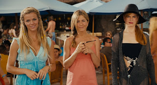 just go with it-brooklyn decker-jennifer aniston-nicole kidman