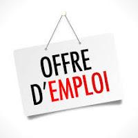 EMPLOIS ETRANGER: recrutement de Directeur (trice) département des syndications et des services techniques financier