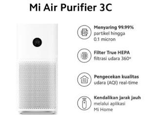 10 Produk Smart Home Xiaomi yang Layak Kamu Coba Di Tahun 2021