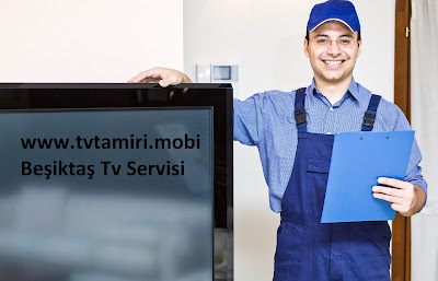 Besiktas-tv-servisi