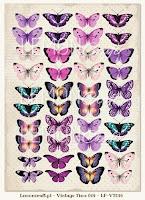 http://threewishes.pl/papiery-elementy-papierowe/1391-papier-ozdobny-a4-lemon-craft-vintage-time-016.html