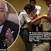 Buang pelajar sekolah yang terlibat dalam kes buli - Menteri