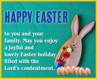 May You Enjoy A Joyful Easter Pictures, Photos, and Images