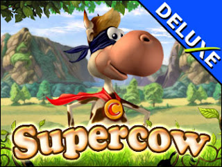 [Games PC] Download Supecow-anditii.web.id