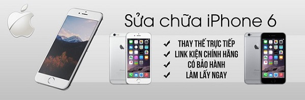 sua-chua-iPhone-6-lay-ngay