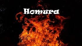 LiSA - 炎 (Homura) Lyrics English Meaning