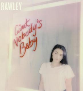 Song Lyrics  Frawley - Ain't Nobody's Baby