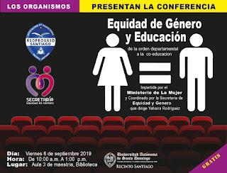 -conferencia-uasd-santiago