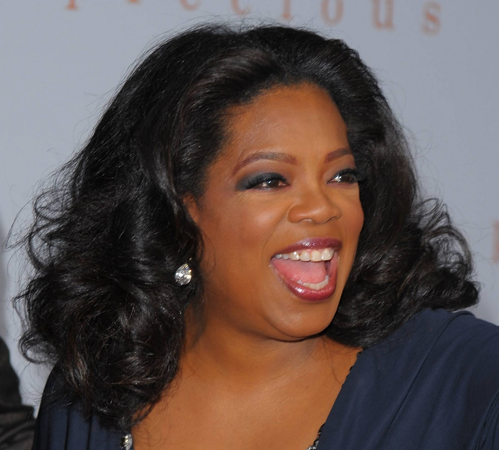 Oprah: Oprah Winfrey Renting Out Her 4,600 Sq Ft Chicago Co-Op