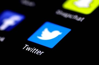 تويتر تعتزم إطلاق منصة جديدة مدفوعة
