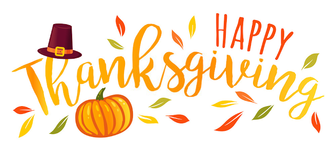 Thanks Giving Day Exclusive Business Branding with Custom Printed Postcard