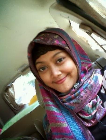 Jilbab ngentot
