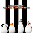 Animation Pitstop: Trailer of  The Penguins of Madagascar Extended Movie Clip - Opening Scene