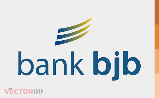 Logo Bank BJB - Download Vector File AI (Adobe Illustrator)