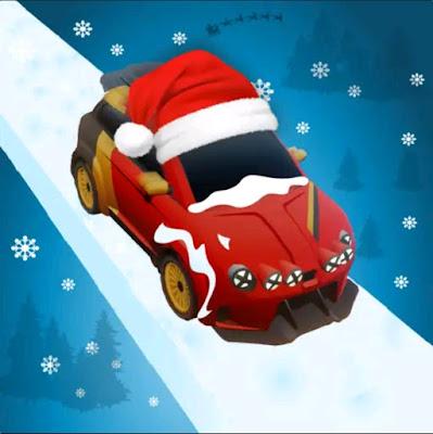 Gear Race 3d Mod apk unlimited money unlock cars download now