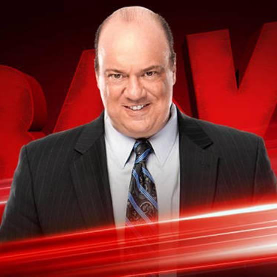 Le Impronte di Paul Heyman su RAW, La Situazione Seth Rollins - Becky Lynch, Il Turn Heel di AJ Styles