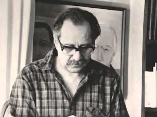 Ahmet Oktay Börtecene
