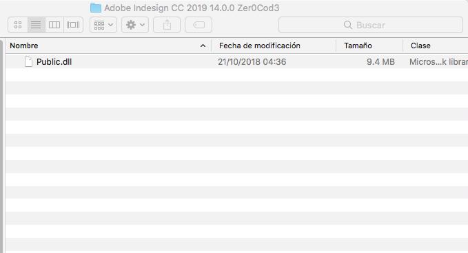 paragon ntfs for mac clave del producto