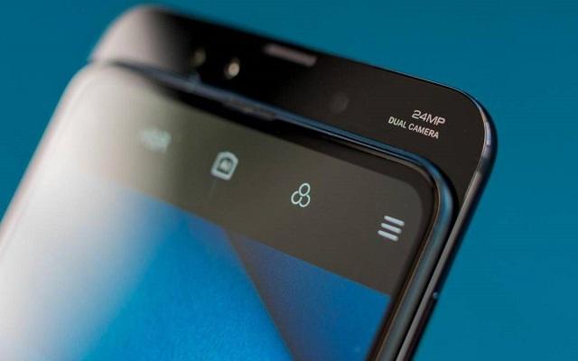 أرخص 6 هواتف يمكنك شراؤها بالفعل وتدعم 5G