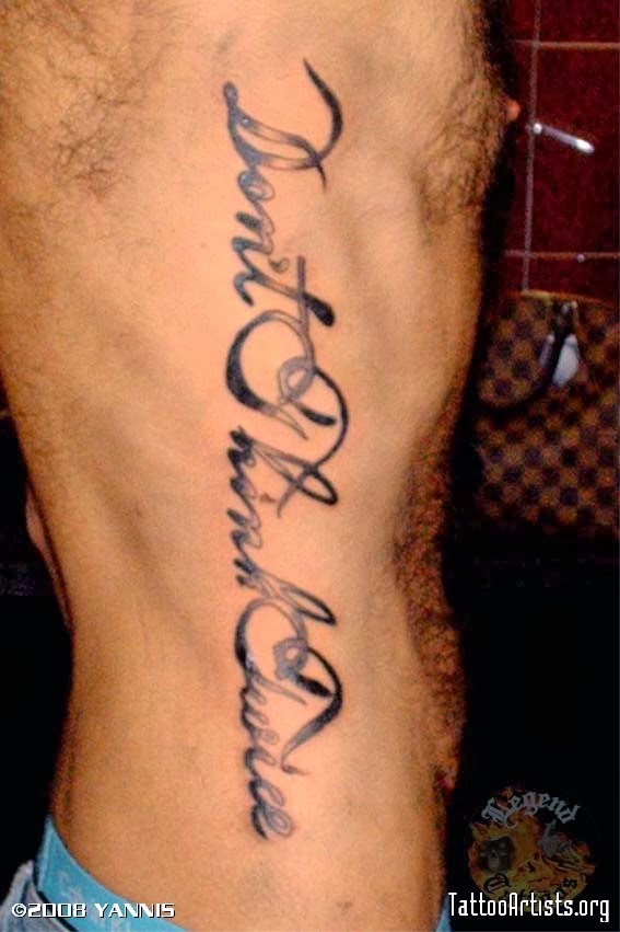 make%20your%20own%20tattoo%20lettering%20free%20(14)