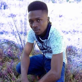 BAIXAR MP3 || All G - Ntombi Yo Shonga || 2020