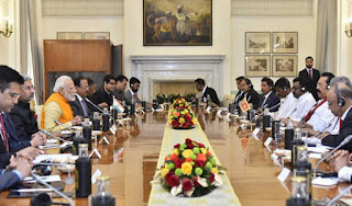 ndia-sri-lanka-will-increase-cooperation-in-the-field-of-terrorism-economic-investment