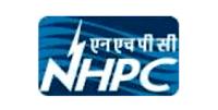 NHPC-Limited