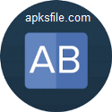 AB Liker