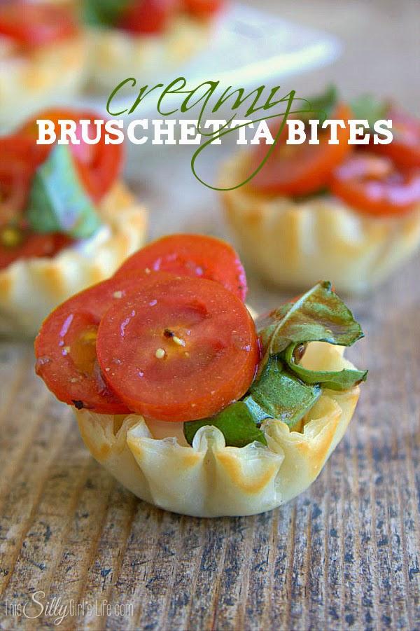 creamy-bruschetta-bites