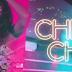Vieo | King Kaka ft. Nazizi & Wyre - Cheza Chini (HD) | Watch/Download