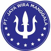 PT Jaya Wira Manggala