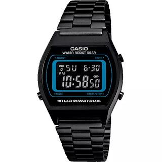Casio B640WB-2BEF