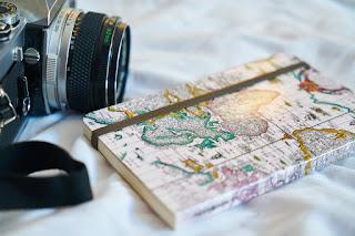 de viajes ifortravel.com
