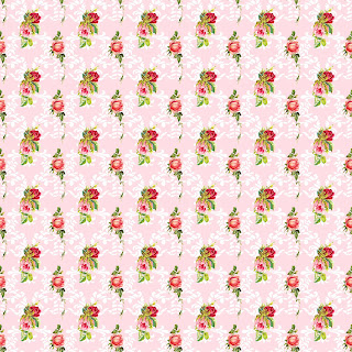 shabby chic background scrapbooking paper rose download