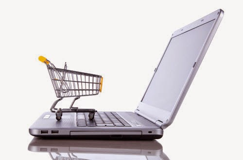Online Marketplace Indonesia | Fashion Online Terpercaya  | Toko Gadget Online Terpercaya