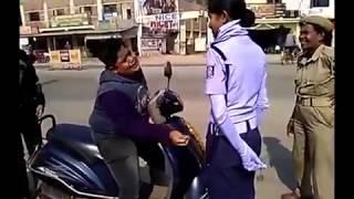 सड़क पर मिले ऐसे नमूने जिन्हें देख किसी की भी हंसी निकल जाए, देखें ऐसा क्या है इनमें (Funny Photos And Images In Hindi), Funny Photos,' Funny Images In Hindi, Latest Funny Images In Hindi, Most Interesting Images In Hindi