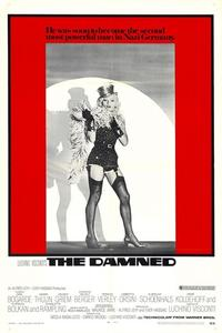 Watch The Damned Online Free in HD