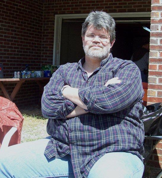 FMR: Fat Man Running: #430: Happy Birthday, Pennsy