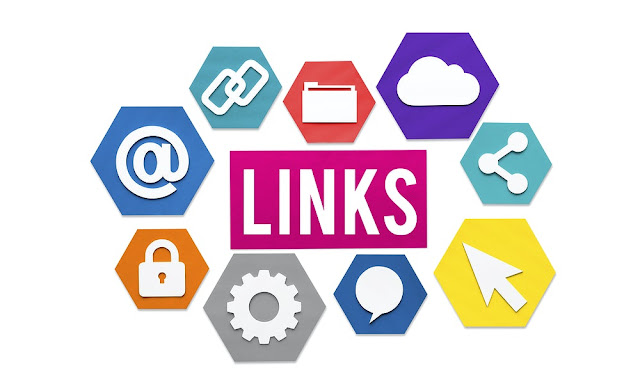 LINK BUILDING INDIA TIPS ESSENTIAL FOR EFFECTIVE INTERNAL LINKAGE